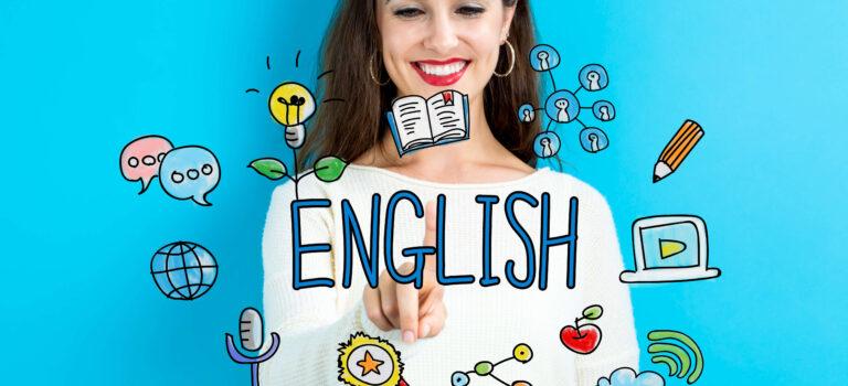 Кейс Вадима Корепова с КИНЗЫ: 449 520 рублей на желающих выучить английский язык