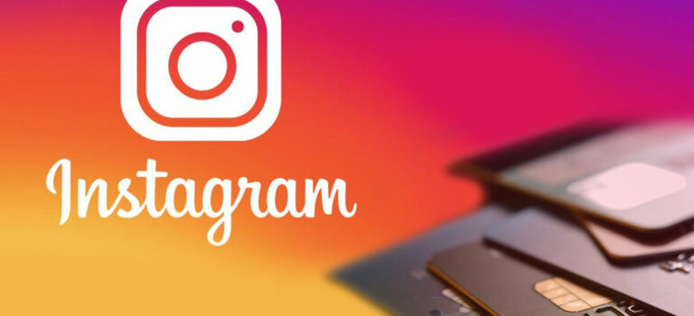 Кейс по сливу с Instagram на банковские карты с профитом 335 753 руб (ROI 351%)