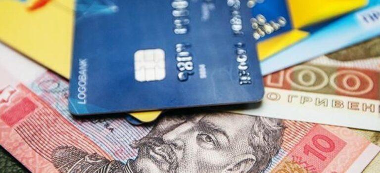 441 048 гривен профита на кредитных картах в LetMeAds