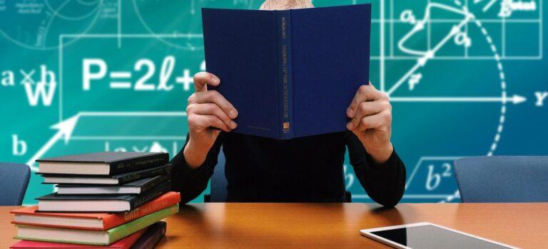 60 000 рублей на образовательном оффере с пабликов ВК
